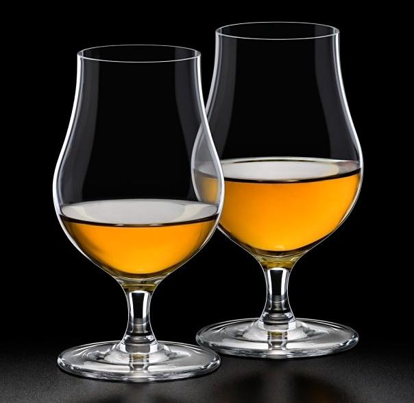 sklenice-na-rum-200ml