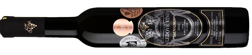 SA-2011-ledove-vino-1