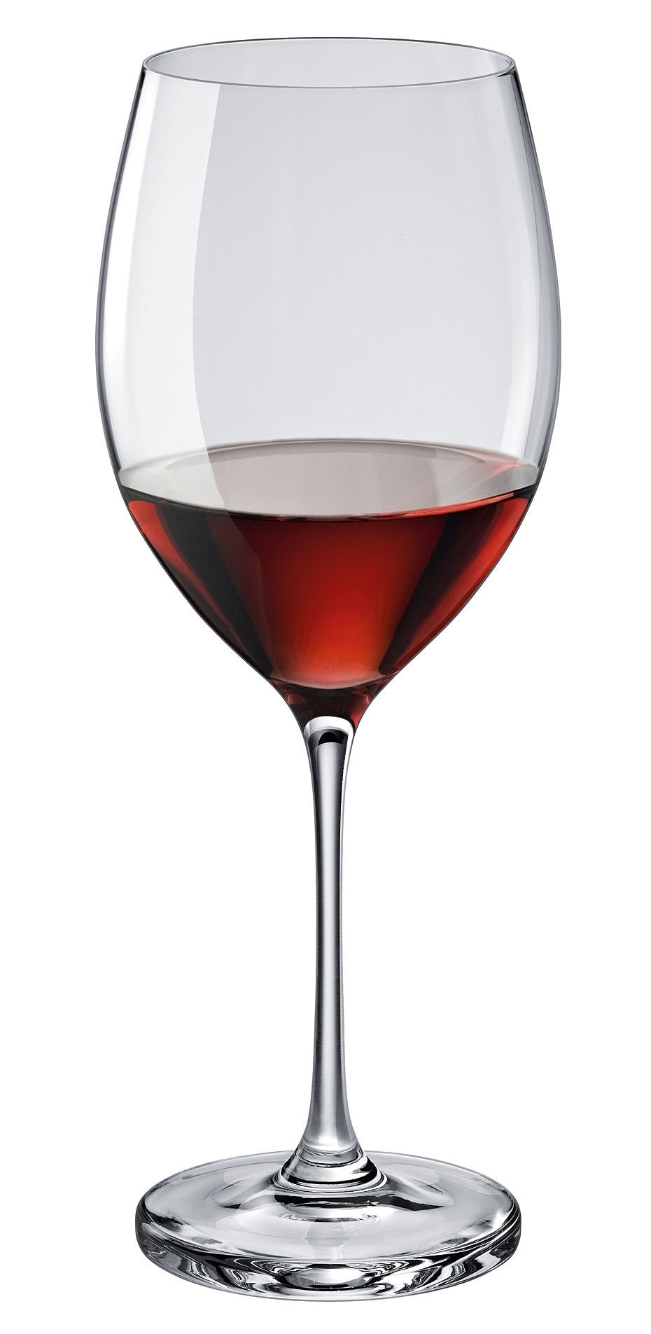Wine-expert-list-1