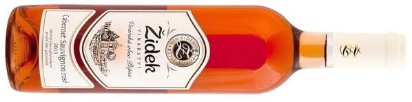 cabernet-sauvignon-rose-nalezato