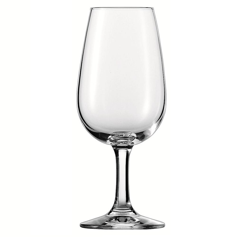 degustacni-sklenice-na-vino-oiv