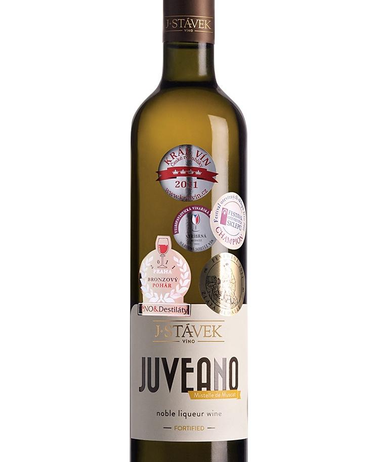juveano-1