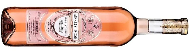 merlot-rose-nalezato-1