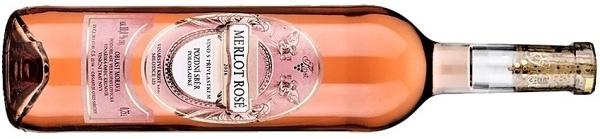 merlot-rose-nalezato-22