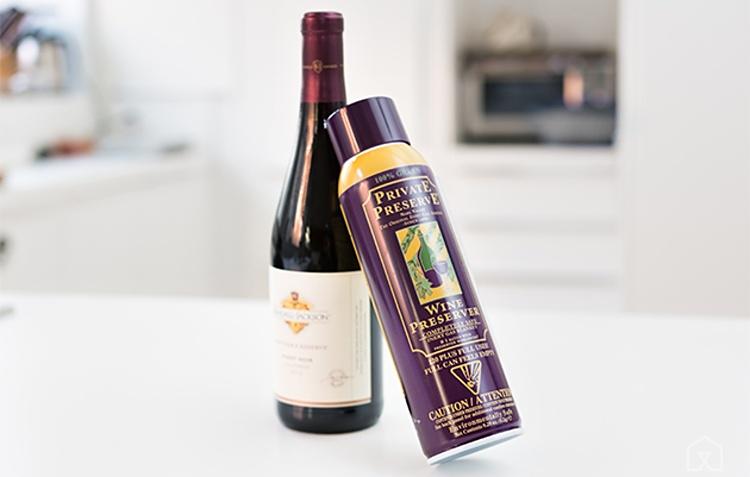 plyn-pro-uchovani-vina