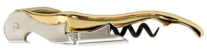 pulltaps-zlata-1