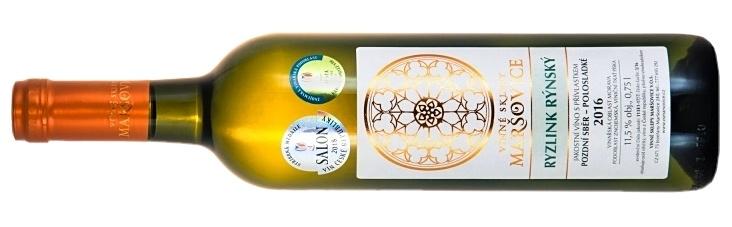 ryzlink-rynsky-vinne-sklepy-marsovice-nalezato