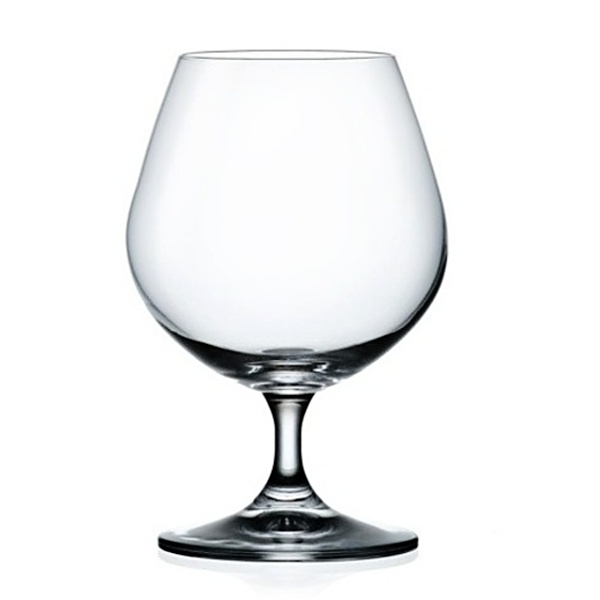 sklenice-na-rum-lara