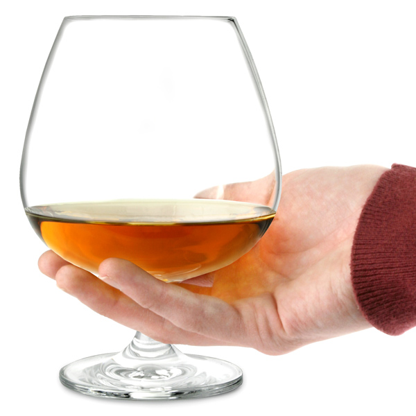 sklenice-na-rum-magnum-720-ml