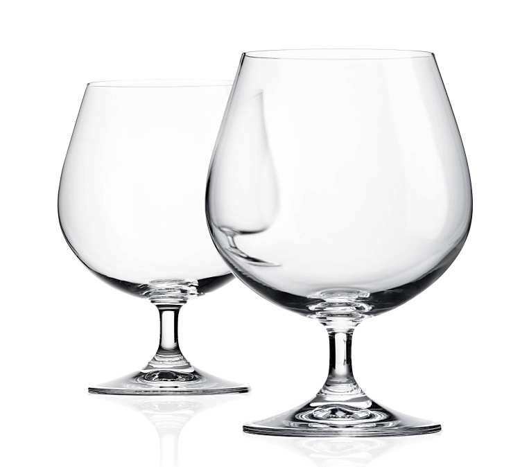 sklenice-na-rum-magnum
