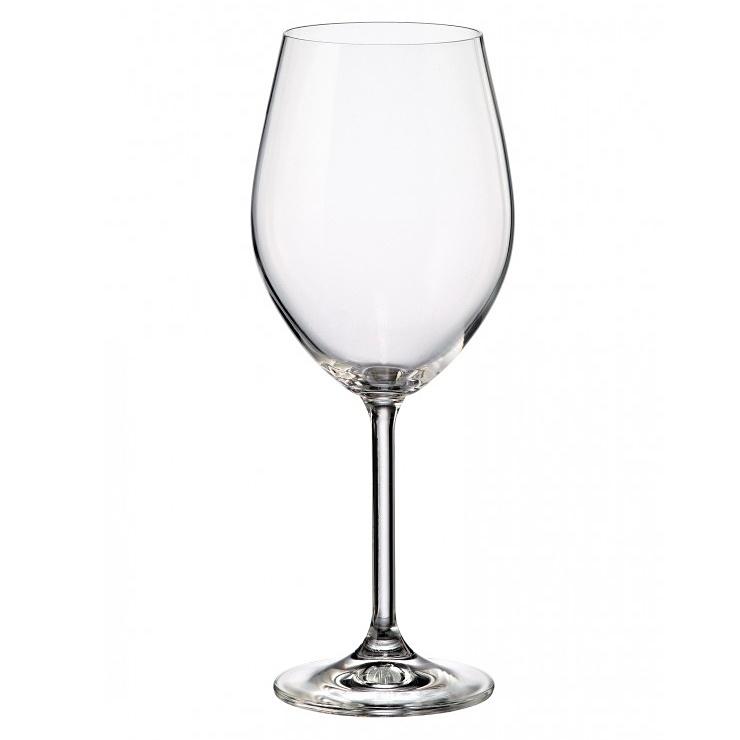 sklenice-na-ruzove-vino