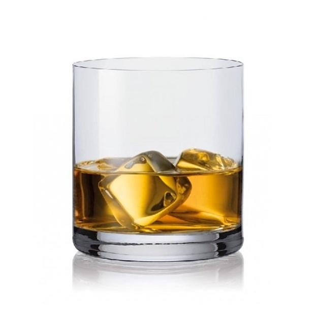 sklenice-na-whisky-280-ml